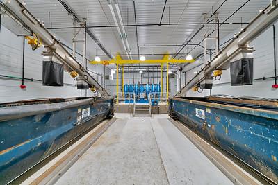 PSU Dewatering System 6-26-2018-4