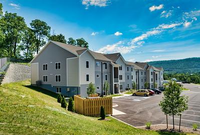 Pleasant Hills 0702017-25