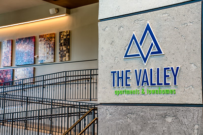 The Valley-30