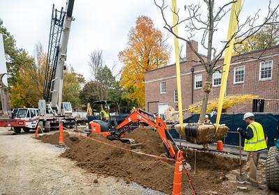 WVAC Tree letting 10-29-2019-45