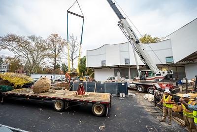 WVAC Tree letting 10-29-2019-35