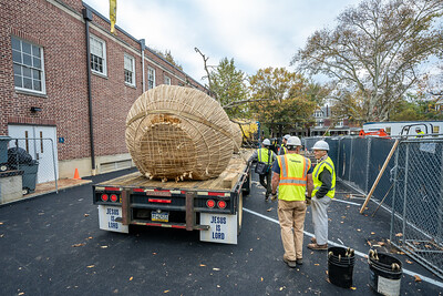 WVAC Tree letting 10-29-2019-17