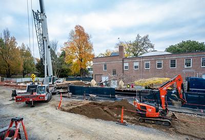 WVAC Tree letting 10-29-2019-15