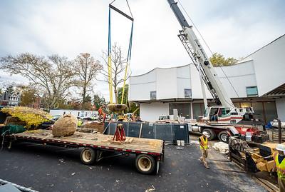 WVAC Tree letting 10-29-2019-34