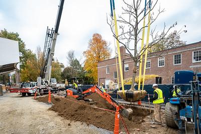 WVAC Tree letting 10-29-2019-46