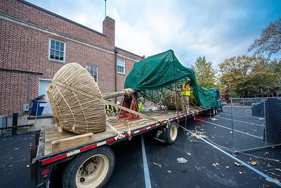 WVAC Tree letting 10-29-2019-9