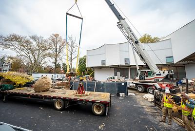WVAC Tree letting 10-29-2019-36