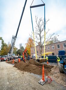 WVAC Tree letting 10-29-2019-41