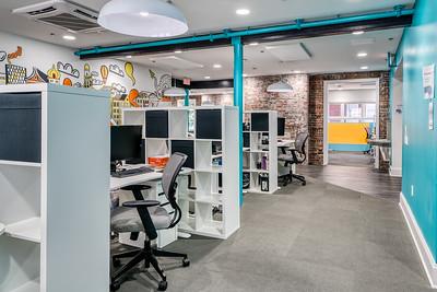 WebFx interior-5