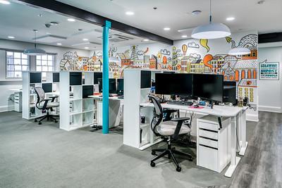 WebFx interior-1