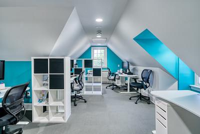 WebFx interior-10