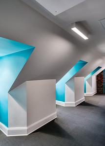 WebFx interior-11