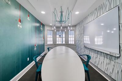 WebFx interior-8