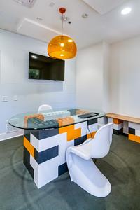 WebFx interior-18
