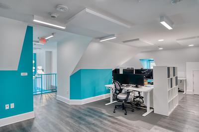 WebFx interior-12