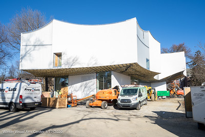 Winter Visual Arts Center 1-17-2020-1