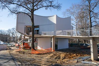 Winter Visual Arts Center 1-17-2020-6