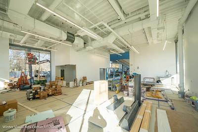 Winter Visual Arts Center 1-17-2020-12