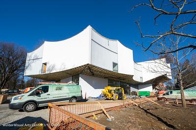 Winter Visual Arts Center 1-17-2020-2