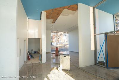 Winter Visual Arts Center 1-17-2020-14