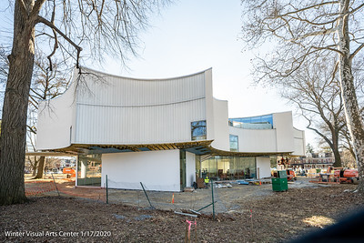 Winter Visual Arts Center 1-17-2020-9
