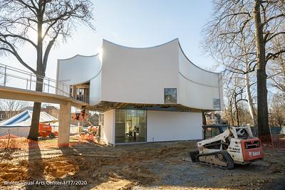 Winter Visual Arts Center 1-17-2020-8