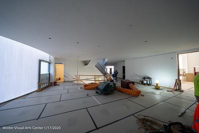Winter Visual Arts Center 1-17-2020-16
