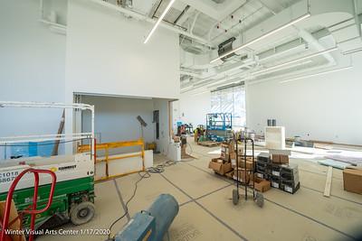 Winter Visual Arts Center 1-17-2020-11
