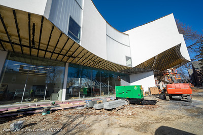 Winter Visual Arts Center 1-17-2020-3
