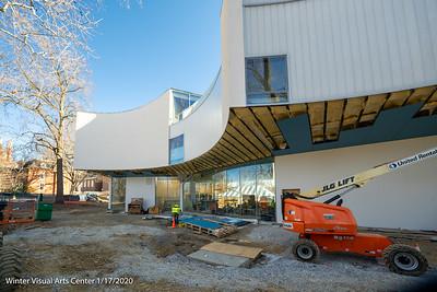 Winter Visual Arts Center 1-17-2020-10