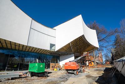 Winter Visual Arts Center 1-17-2020-4
