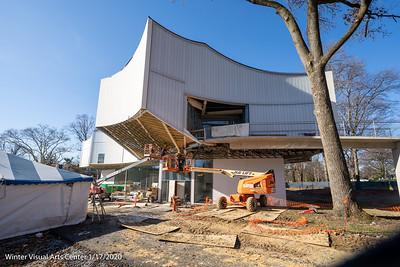Winter Visual Arts Center 1-17-2020-5