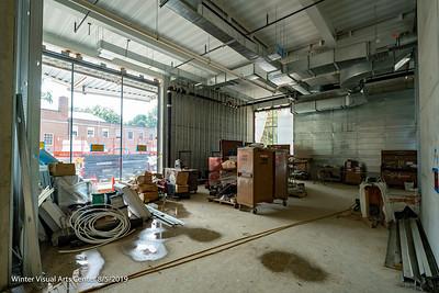 Winter Visual Arts Center-44