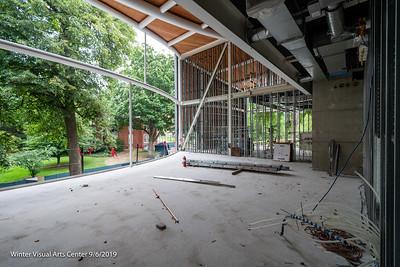 Winter Visual Arts Center 9-6-2019-22