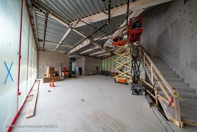 Winter Visual Arts Center 9-6-2019-21