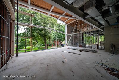 Winter Visual Arts Center 9-6-2019-23
