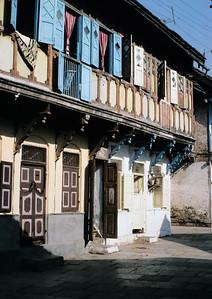Meher Baba's Neighborhood  15