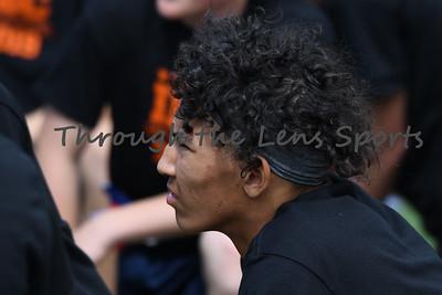 2019 Brownsville Pioneer Parade. Photo Leon Neuschwander for Mid Valley Media