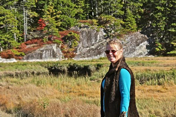 15.10.12 Bates - Morse Mountain Conservation Area