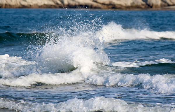 16.08.26 Popham Beach