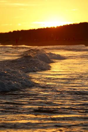 16.09.09 Popham Beach