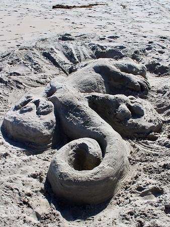 17.09.13 Popham Beach