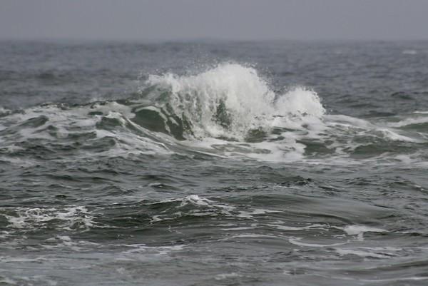 18.02.21 Popham Beach and Fort Popham