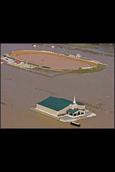 2011 Flood