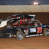 Poplar Bluff Speedway : 12 galleries with 1054 photos