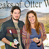 Peaks of Otter Winery