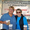 Plantation Peanuts of Wakefield