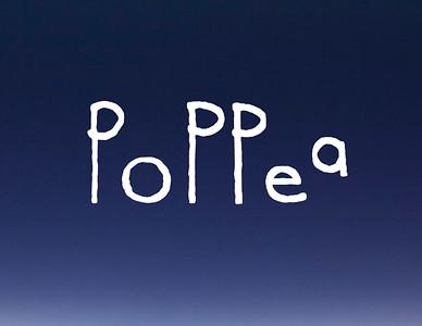 The Coronation of Poppea [Milan 2015]