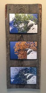 Meyer Aspen Series