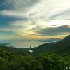 HK_2012 09_4494481
